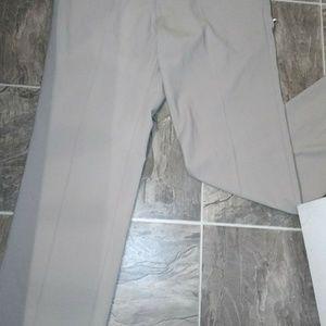 Hugo Boss mens size 36R dress pants nwt